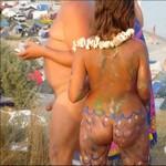 Porn Pictures - BeachHunters.com - Best Nudist Beaches