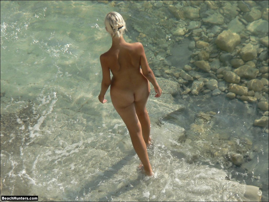 Think, amateur candid nude beach sex