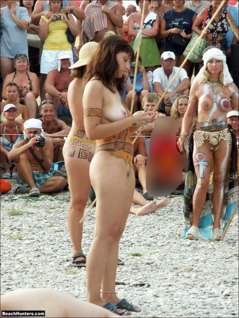 Wwe john cena stephanie mcmahon nude