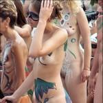 Porn Pictures - BeachHunters.com - Free Voyeur Pics