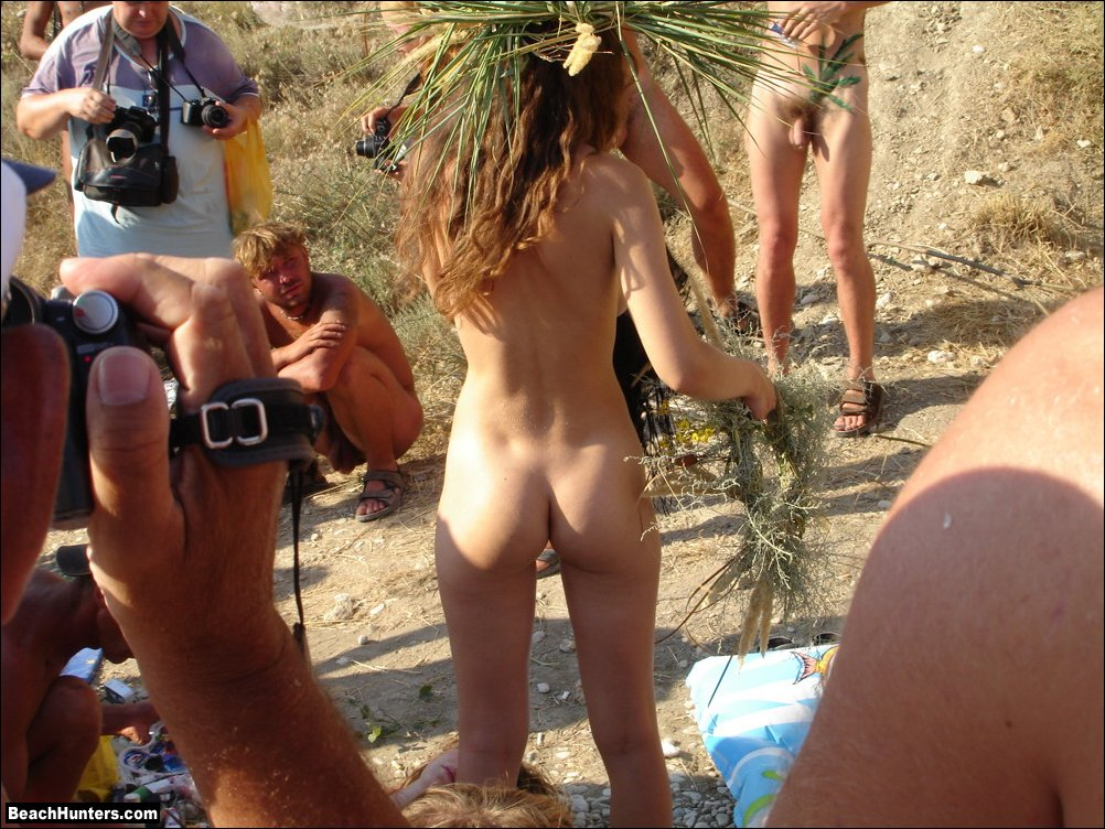 top nude beaches in europe jpg 422x640