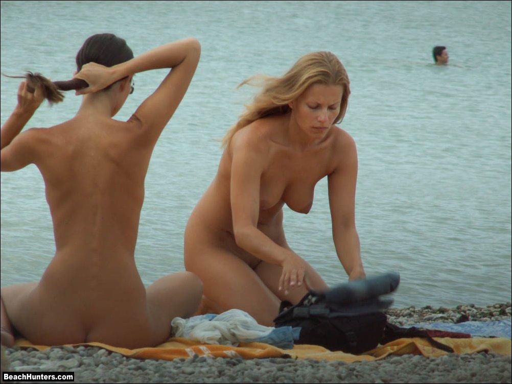 Tribal amazon girl sex