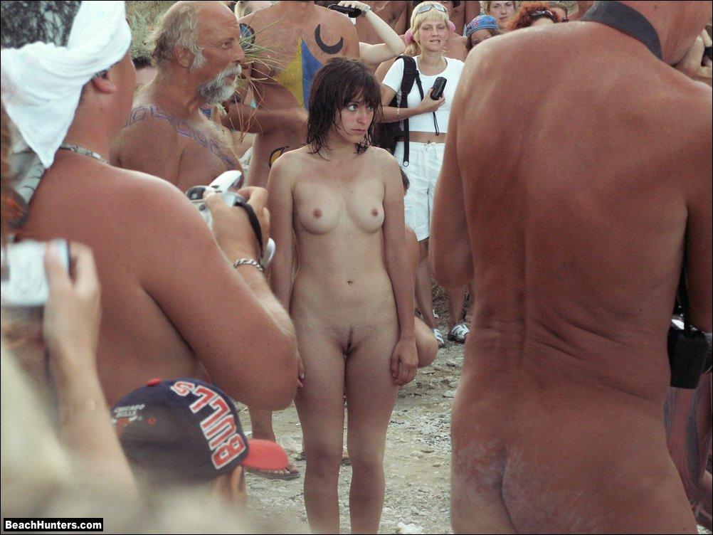 sexy pics of having sex
