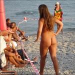 Porn Pictures - BeachHunters.com - Amateur Beach Pics