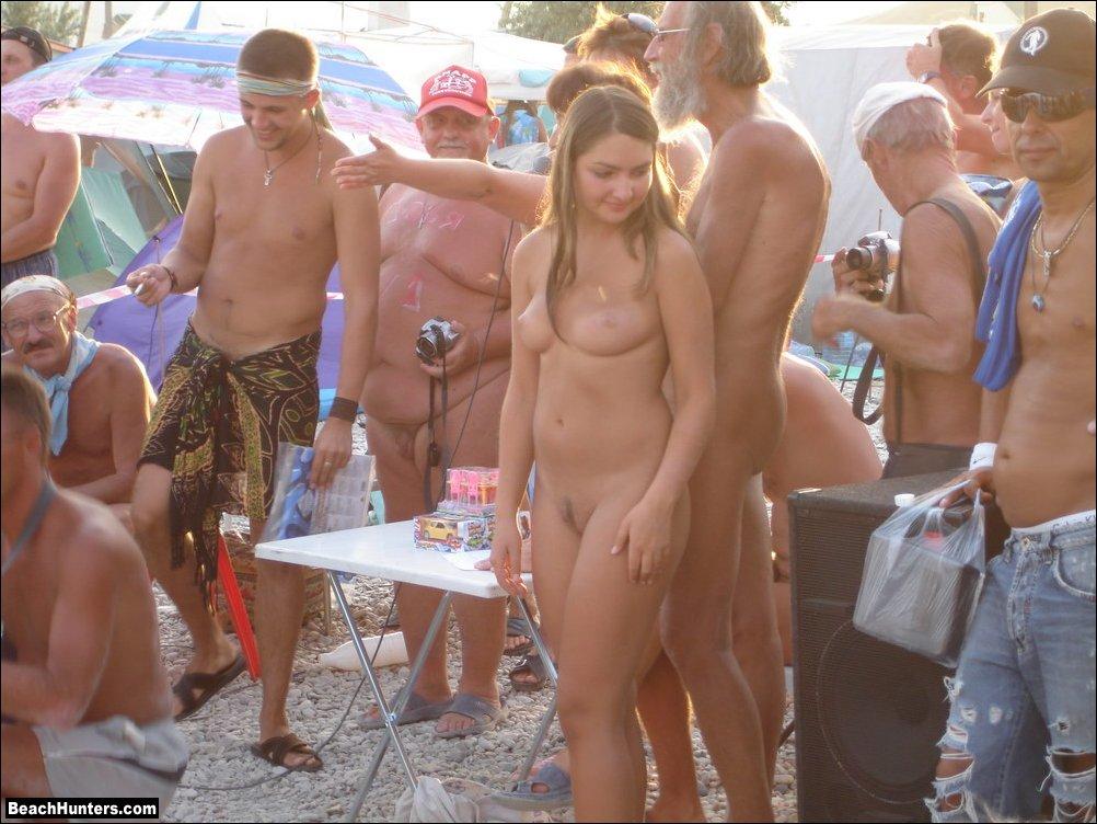 adrienne barbeau actress nude