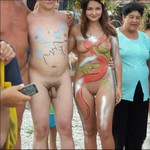 Porn Pictures - BeachHunters.com - Best Nudist Beaches