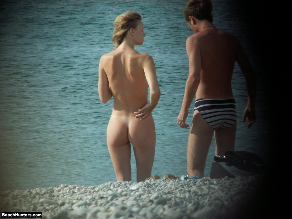 naturist voyeur beach free porn pictures
