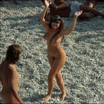 Porn Pictures - BeachHunters.com - Best Beach Voyeur