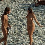 Porn Pictures - BeachHunters.com - Public Nudist Beaches