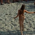 Porn Pictures - BeachHunters.com - Beach Sex Voyeur
