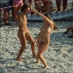 Porn Pictures - BeachHunters.com - Beach Voyeur Pics