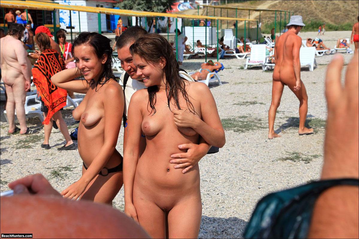 Секс фестиваль фото 22 фотография