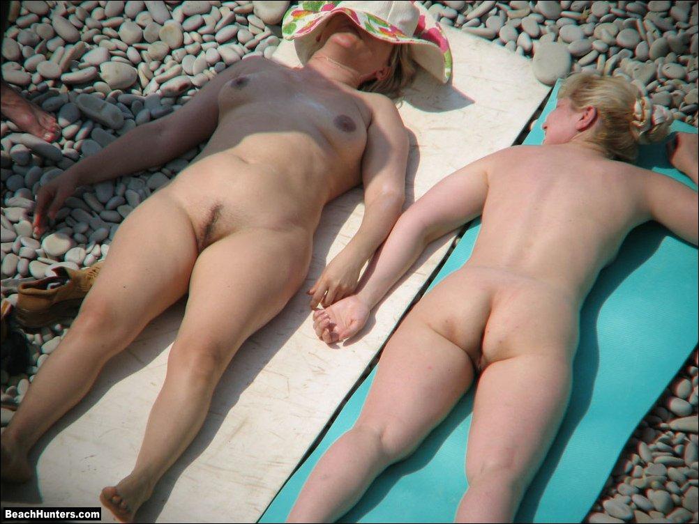 nude beach pictures voyeur № 50297