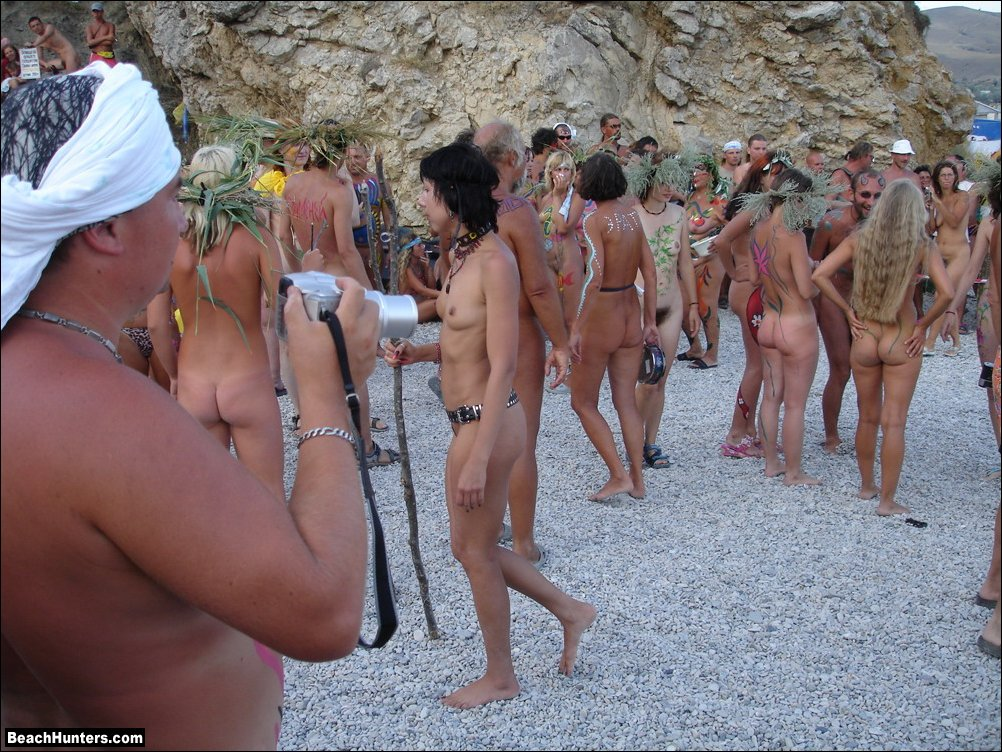 Rider fucks Nudism naturist pictures nudist community photos customer review